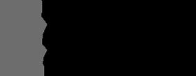 darwenosteopathy